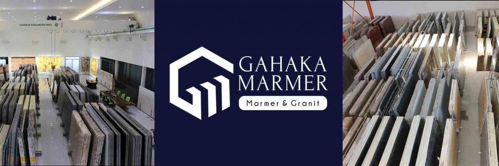 katalog-marmer-import-lokal-granit-jakarta