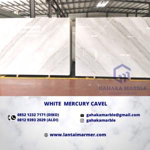 harga-lantai-marmer-putih-bianco-cavellano-statuarieto-statuario-import-italy-jakarta-bekasi