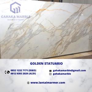 harga-lantai-marmer-putih-golden-statuarieto-statuario-import-italy-jabodetabek-sumatera