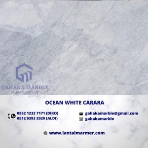 harga-lantai-marmer-white-carara-bianco-statuario-import-italy-jakarta-bekasi-tanggerang-surabaya