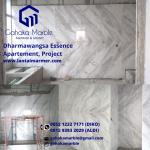 harga-marmer-import-volakas-jasa-pasang-marmer-poles-granit-gudang-marmer-supplier-marmer