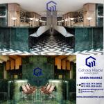 harga-marmer-hijau-green-marble-supplier-marmer-gudang-marmer-import-lokal