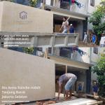 jasa-pasang-marmer-lokal-import-ujung-pandang-jasa-poles-marmer-jakarta-timur-barat-selatan-pusat-utara-bekasi-supplier-marmer-gudang-marmer-granit