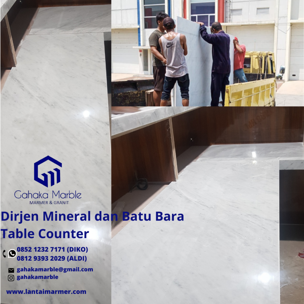 kitchen-set-marmer-granit-harga-marmer-supplier-marmer-bekasi-jakarta