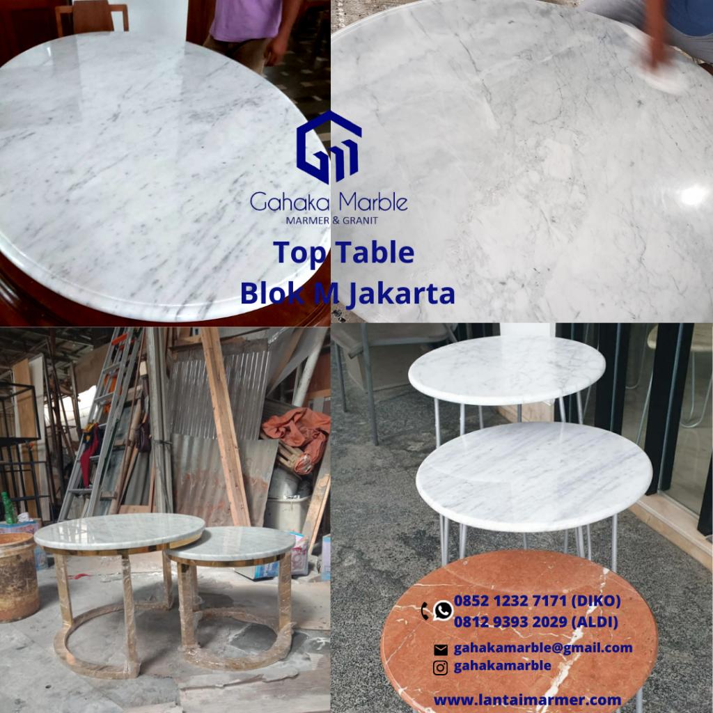 Top-table-marmer-kitchen-set-marmer-granit-harga-lantai-marmer-lokal-import-putih-hitam-merah-carara-statuario-granit-jabodetabek-jakarta-bekasi-jawa-kalimantan-sumatera-sulawesi