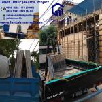 supplier-marmer-gudang-marmer-jasa-installasi-marmer-pasang-marmer-harga-lantai-marmer-lokal-import-putih-hitam-merah-ujung-pandang-carara-statuario-granit-jabodetabek-jakarta-bekasi-jawa-kalimantan-sumatera-sulawesi