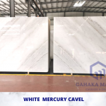 harga-lantai-marmer-putih-bianco-cavellano-statuarieto-statuario-import-italy-jabodetabek-sumatera-supplier-marmer-gudang-marmer