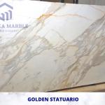 harga-lantai-marmer-putih-import--golden-statuarieto-statuario-import-italy-jabodetabek-sumatera-supplier-marmer-gudang-marmer