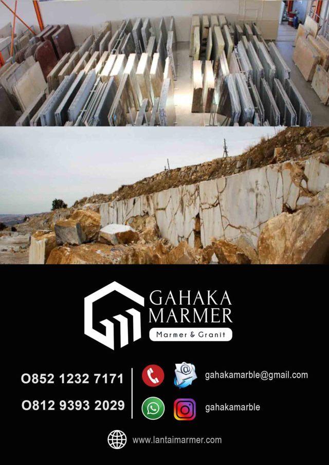supplier-marmer-tangerang