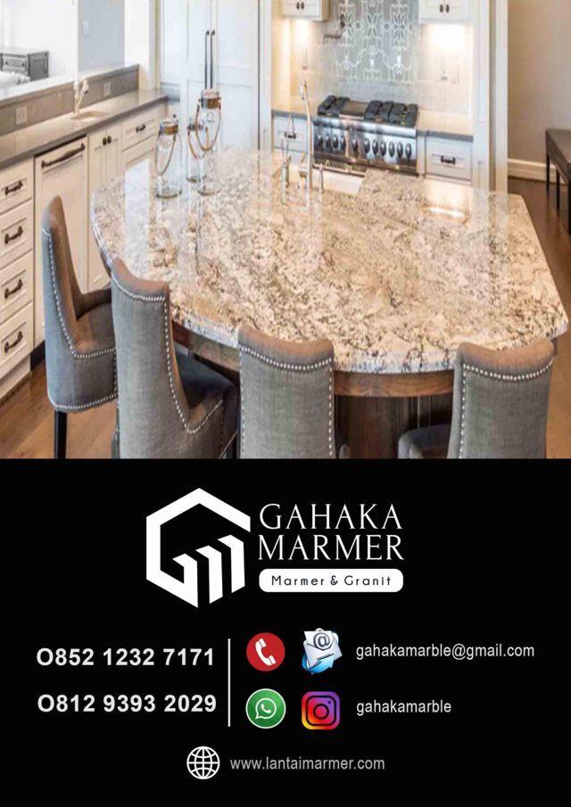 Supplier-marmer-jakarta-barat