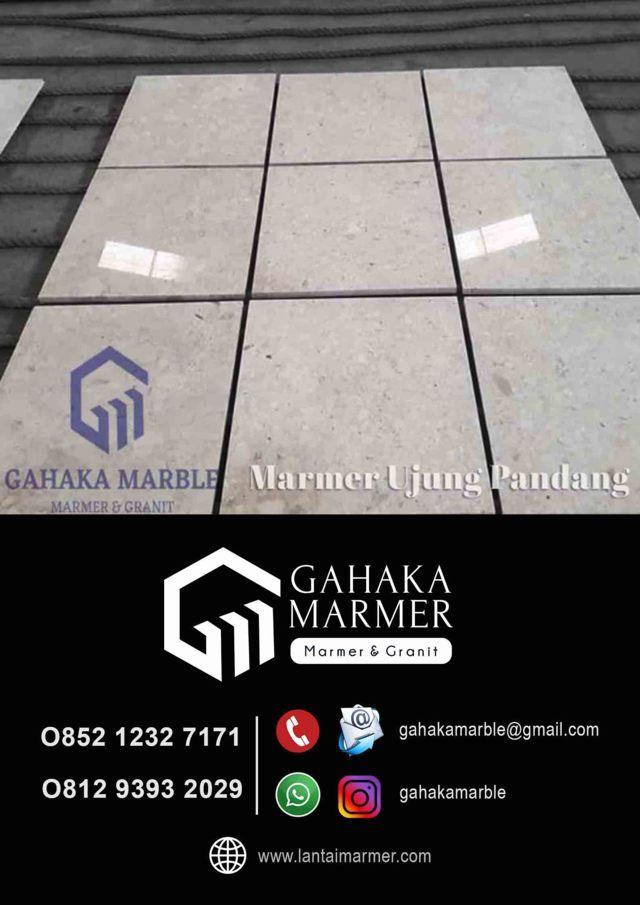 Supplier-marmer-jakarta-selatan