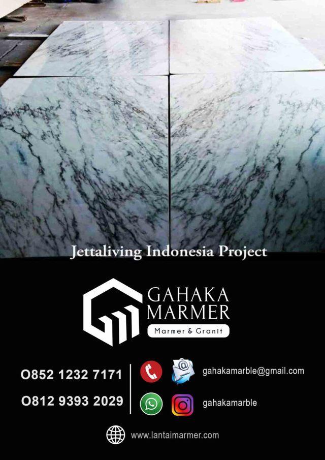 Supplier-marmer-jakarta-timur
