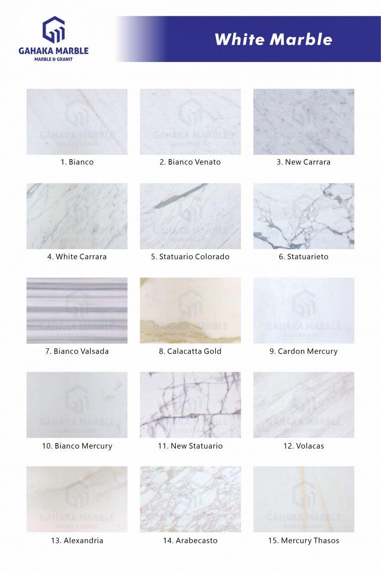 katalog-marmer-import-lokal-putih-harga-marmer