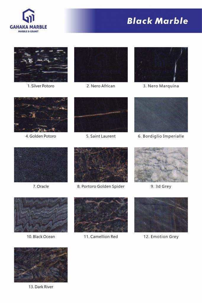 katalog-marmer-import-lokal-black-harga-marmer