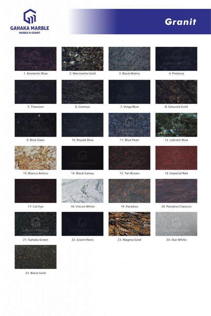 katalog-granit-lokal-import-daftar-harga-granit